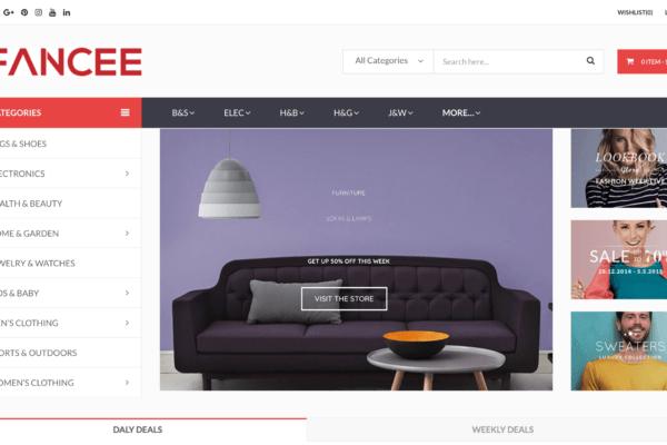 ifancee.com